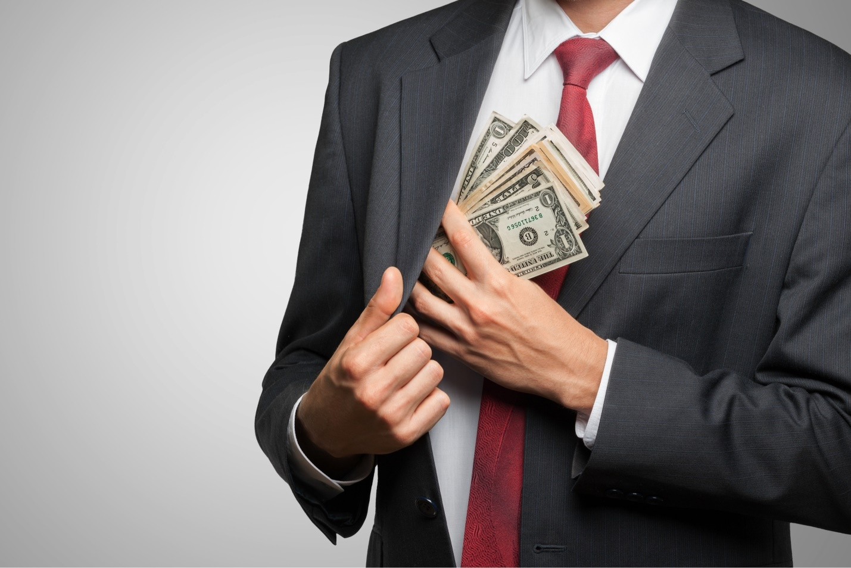 30 نصيحة لمساعدتك على النجاح- مجرد التفكير في المزيد من المال والدخل لا يجلب السعادة