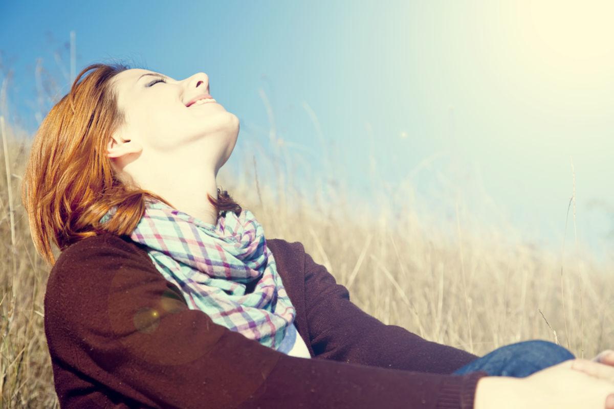30 نصيحة لمساعدتك على النجاح- أنت مسؤول ليس فقط تجاه الآخرين و لكن حتى نفسك