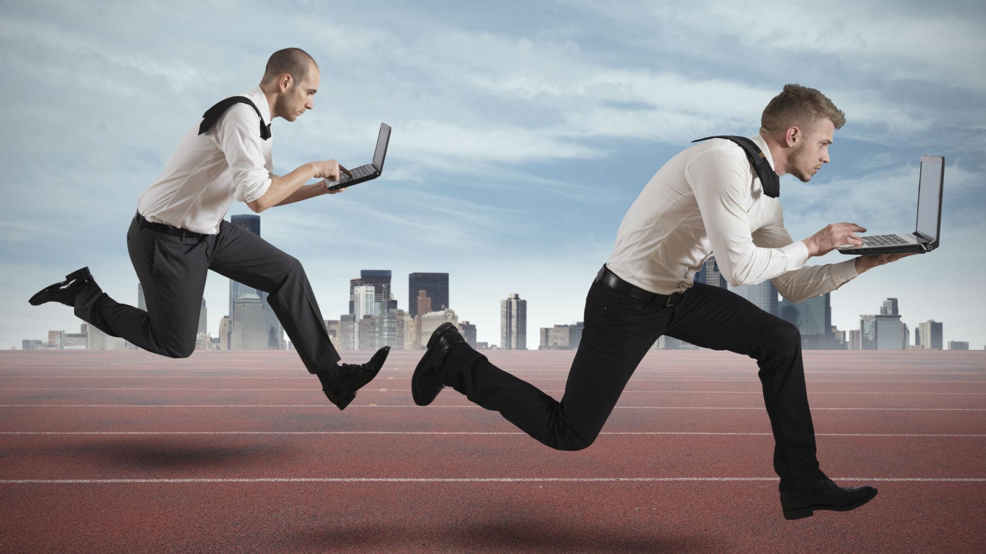 30 نصيحة لمساعدتك على النجاح- يجب أن تكون دائمًا متقدمًا على احتياجاتك