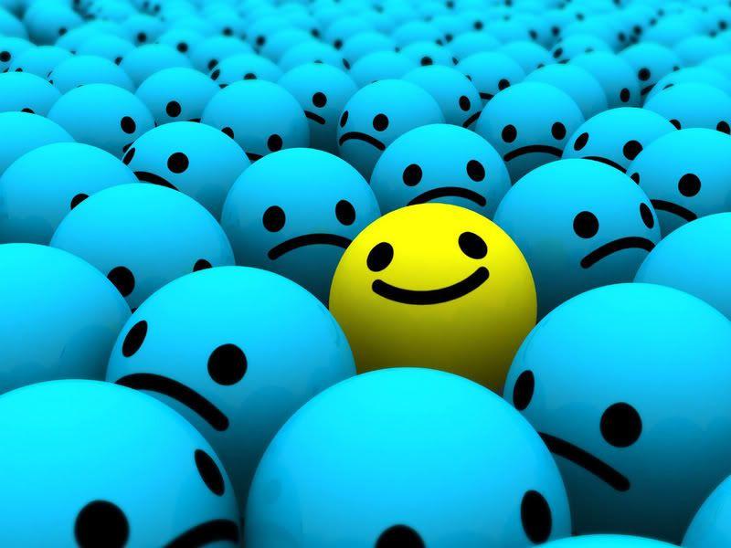 30 نصيحة لمساعدتك على النجاح- أن تكون سعيدًا هو اختيار