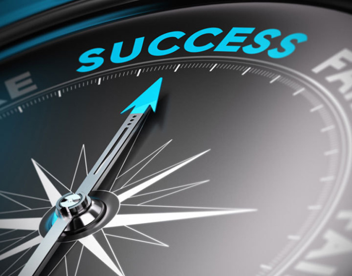30 نصيحة لمساعدتك على النجاح: