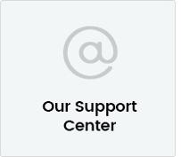 Unero - موضوع AJAX WooCommerce WordPress البسيط - 1