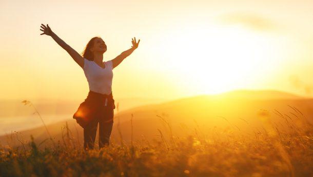 كيف تكون الصحة النفسية ممكنة في نمط حياة صحي؟