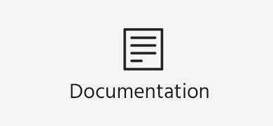 Avoc - محفظة فريدة ومحدودة / سمة WordPress للوكالة - 1