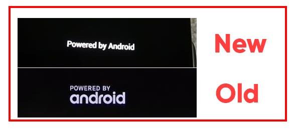 استبدال Android بنظام OS Harmony