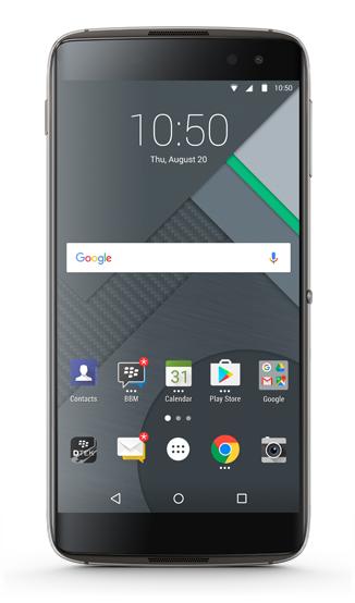 هاتف DTEK60