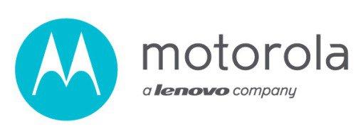 هواتف ماركة Lenovo Moto