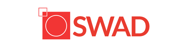 Wordpress Oswad - سمة WooCommerce سريعة الاستجابة