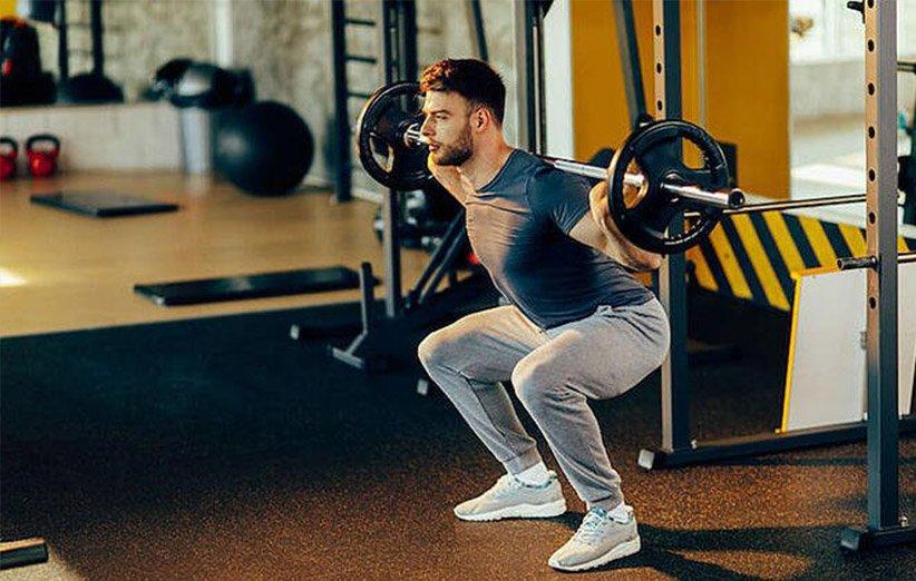 ممارسة لانقاص الوزن