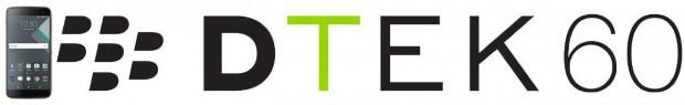 مواصفات DTEK60 متاحة بالكامل على موقع BlackBerry الإلكتروني!