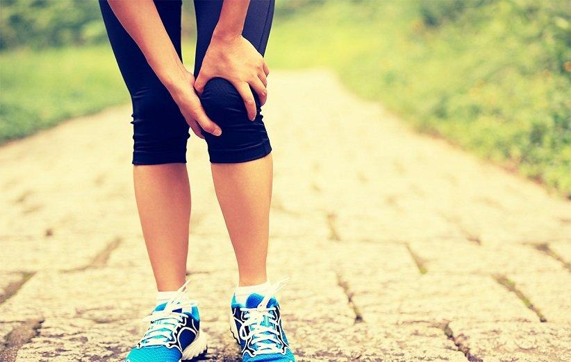 تخفيف أعراض التهاب المفاصل