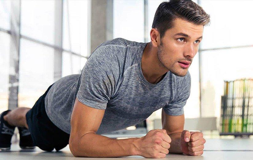فقدان الوزن مع ممارسة الرياضة