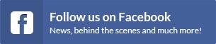تابع ShapingRain على Facebook