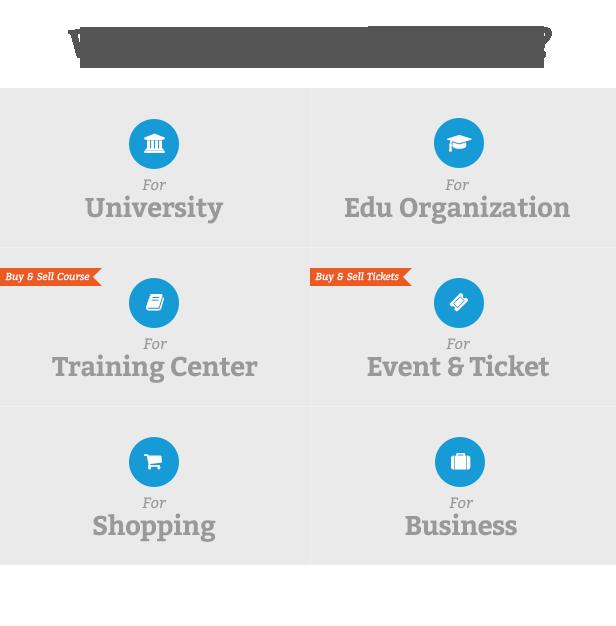 الجامعة - موضوع التعليم والفعالية والدورة - 8