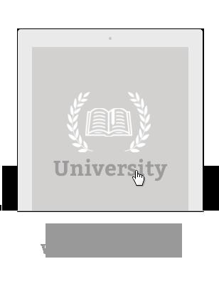 الجامعة - موضوع التربية والفعالية والدورة - 17