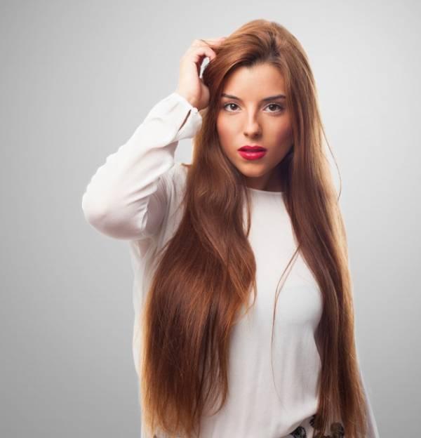 أفضل وصلات الشعر