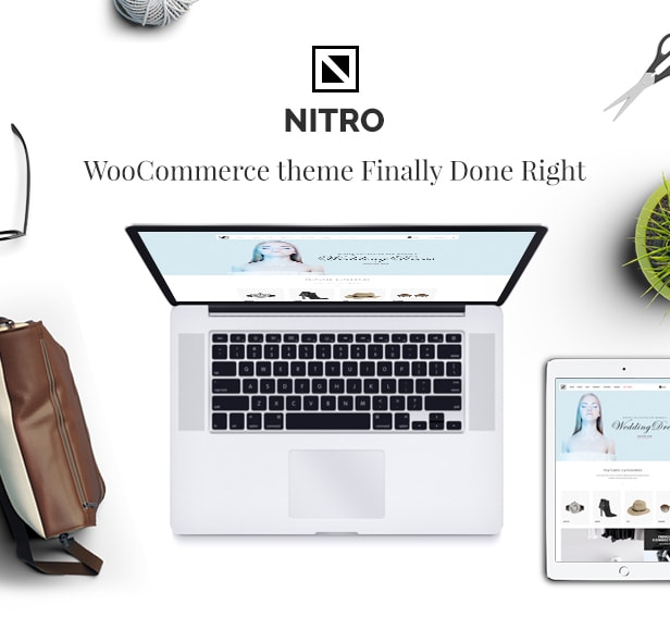 1620134907 226 Nitro قالب WooCommerce العالمي من خبراء التجارة الإلكترونية أكو وب