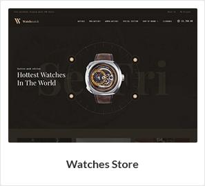 1620134908 160 Nitro قالب WooCommerce العالمي من خبراء التجارة الإلكترونية أكو وب