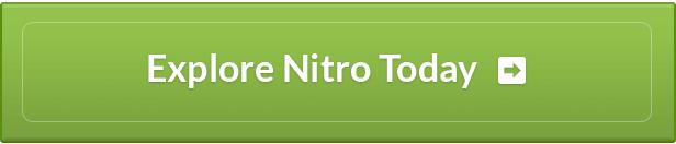 اكتشف نيترو اليوم