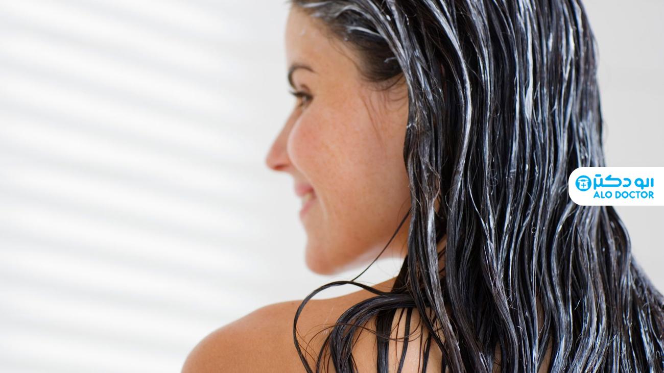 1620271107 59 أفضل طريقة للحصول على شعر صحي أكو وب