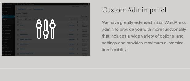 كود CSS3 و HTML5 صالح