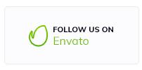 Ewebot - وكالة التسويق الرقمي SEO
