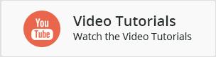 دروس الفيديو