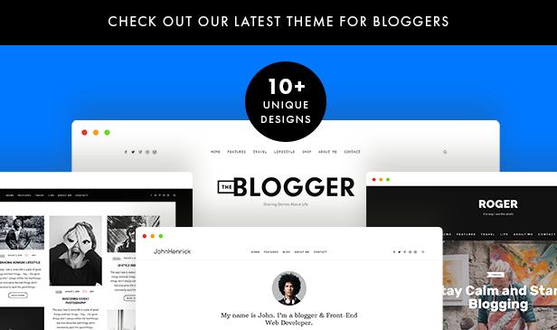 theblogger وورد الموضوع