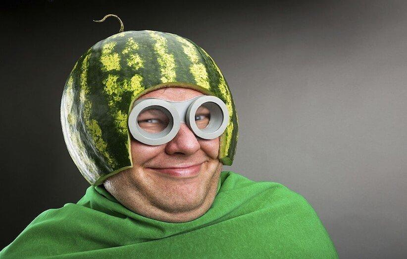خصائص البطيخ - حقائق مثيرة للاهتمام حول البطيخ