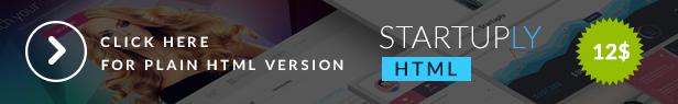 Startuply - موضوع بدء التشغيل متعدد الأغراض - 13