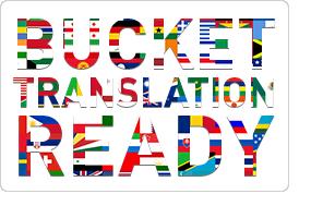 BUCKET - سمة WordPress بنمط مجلة رقمية - 7