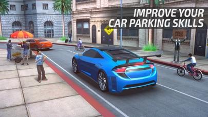 1621065047 883 أكاديمية القيادة ألعاب السيارات 3D أكو وب