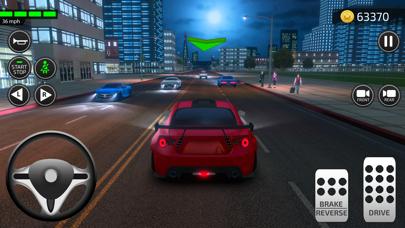 1621065048 175 أكاديمية القيادة ألعاب السيارات 3D أكو وب