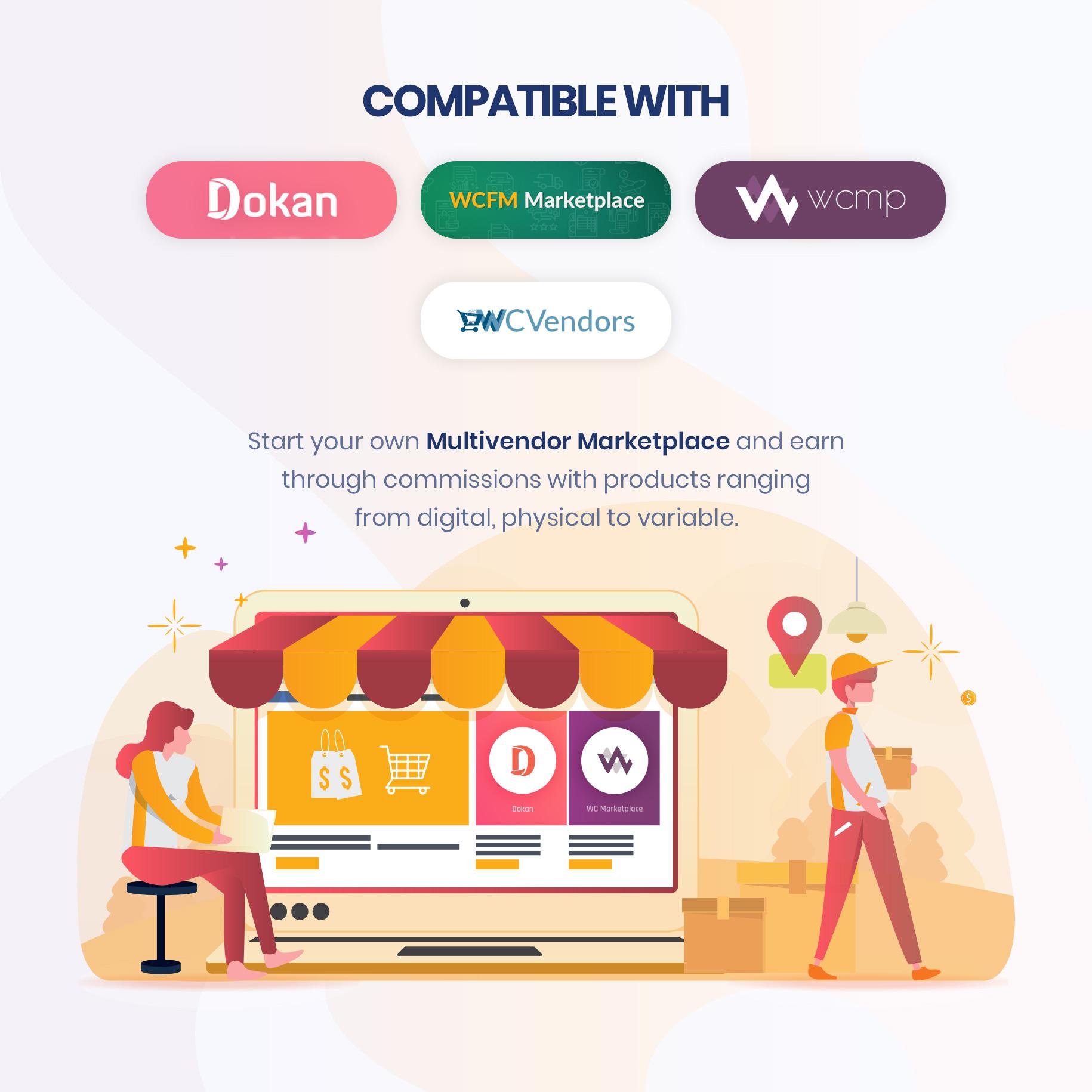 أورنا - موضوع WooCommerce WordPress الكل في واحد - 9