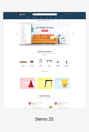 Puca - سمة WooCommerce للجوّال محسّنة - 80
