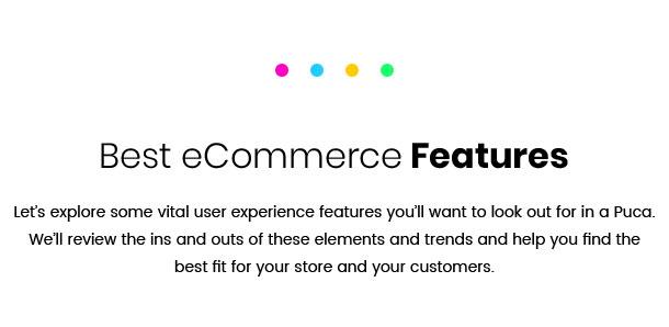 Puca - سمة WooCommerce للجوّال محسّنة - 85