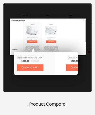 Puca - سمة WooCommerce للجوّال محسّنة - 88
