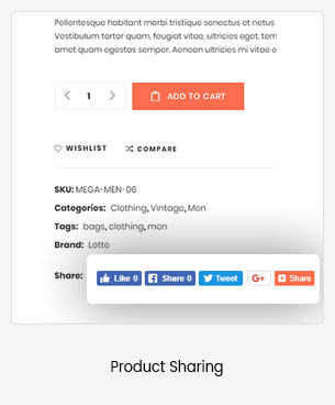 Puca - سمة WooCommerce للجوّال المحسّنة - 91