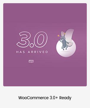 Puca - سمة WooCommerce للجوّال محسّنة - 103