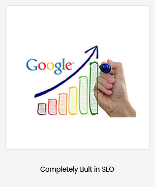Puca - سمة WooCommerce للجوّال محسّنة - 101