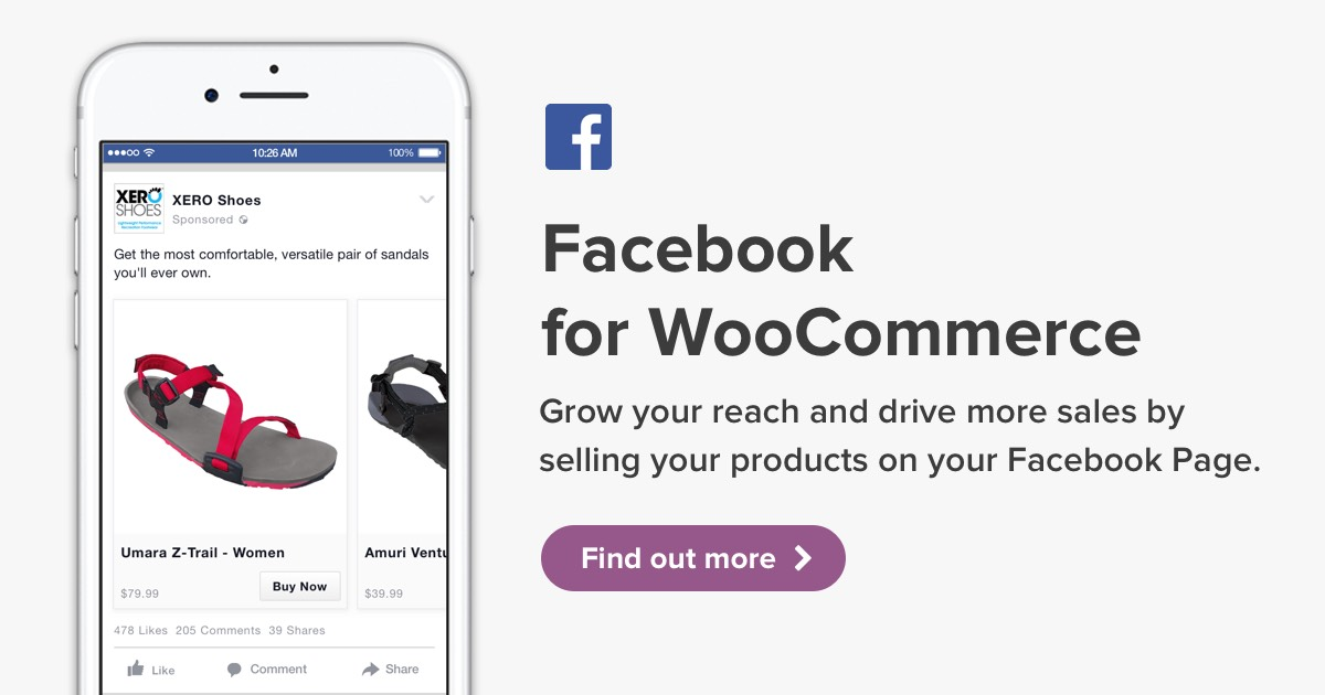 Puca - سمة WooCommerce للجوّال المحسّنة - 106