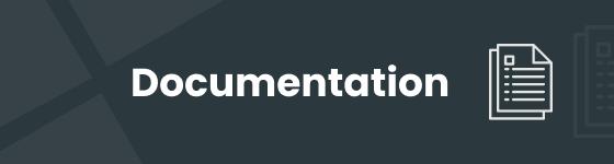 خدمات تصليح السيارات وموضوع WordPress ميكانيكي سيارات + RTL - 4