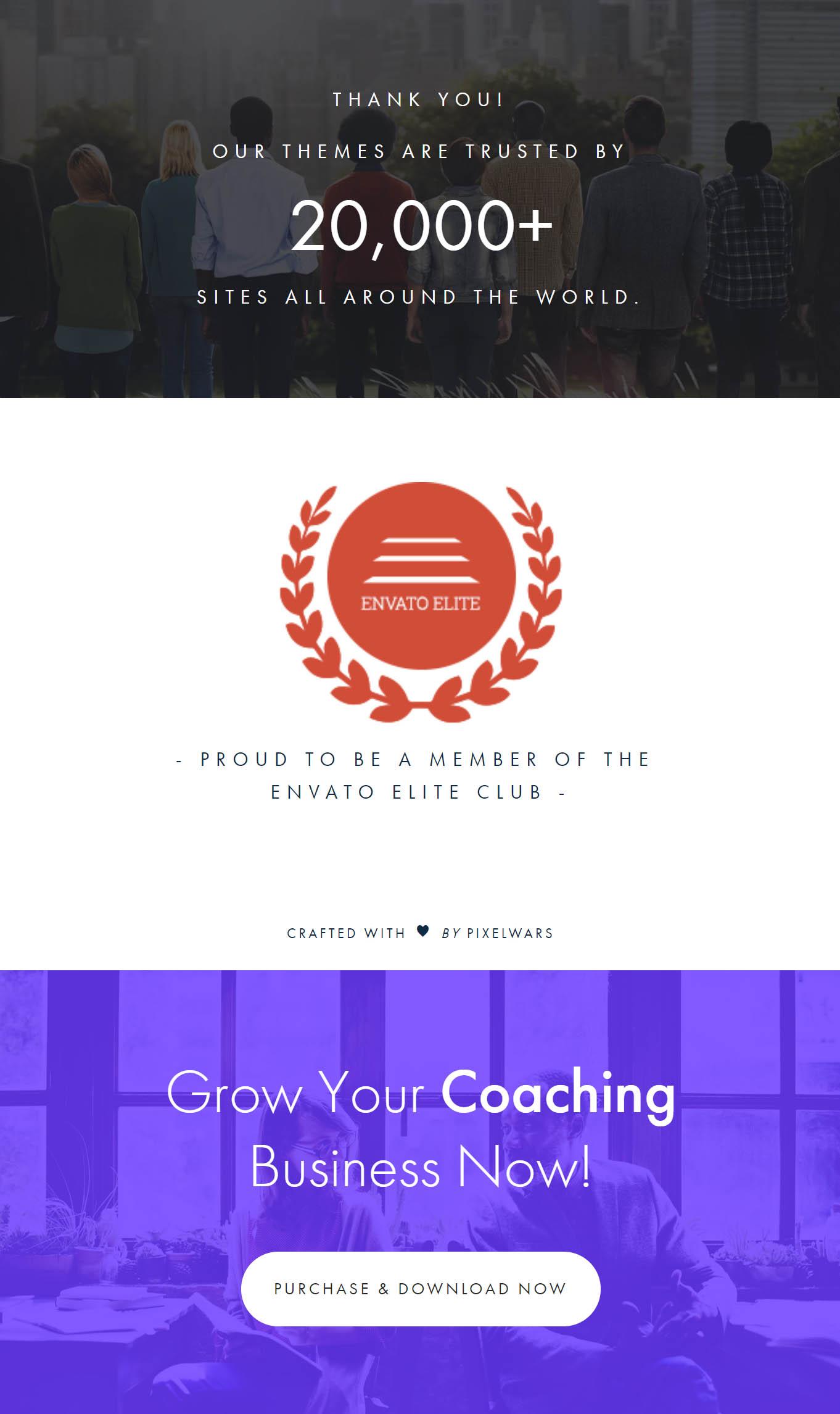 موضوع التدريب من قبل pixelwars - موضوع التدريب efor وورد للمدربين