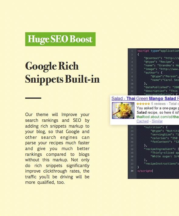 وصفات وورد موضوع مع دعم جوجل مقتطف غني