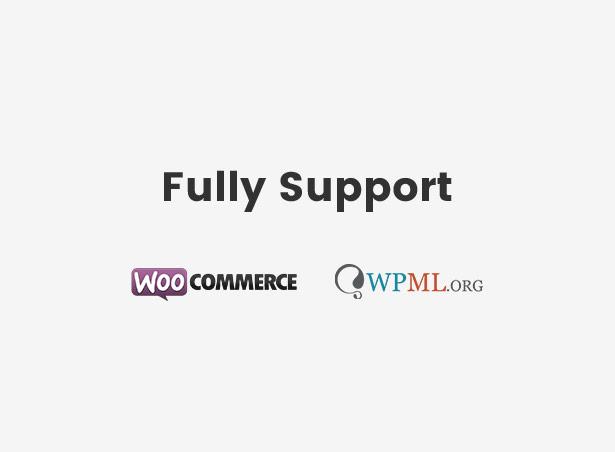 المالية - الأعمال / المالية / المالية WordPress - 13