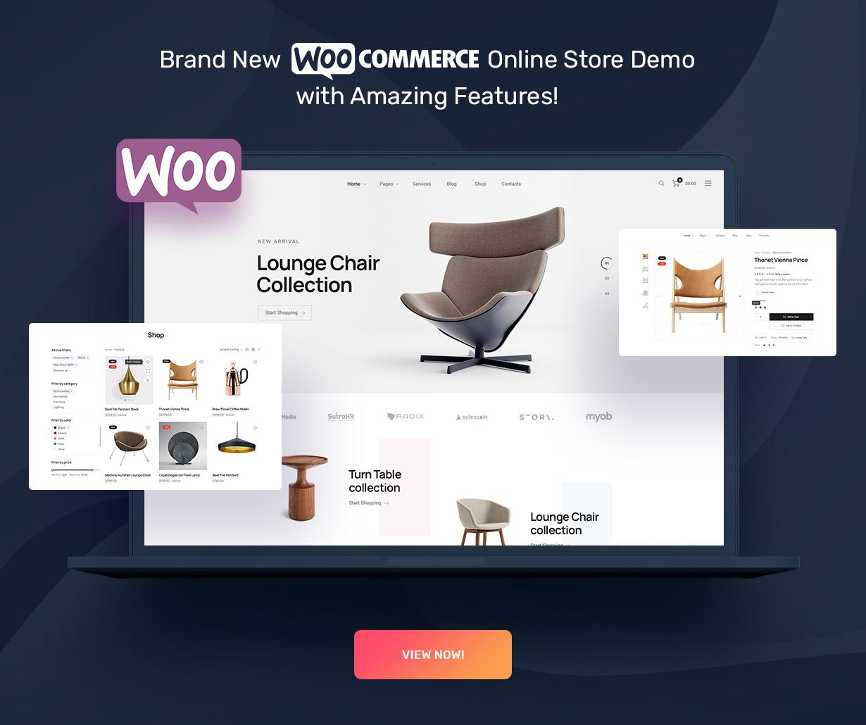 Ewebot - التسويق والوكالة الرقمية لتحسين محركات البحث - 2