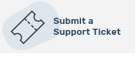 Consultix فتح تذكرة الدعم