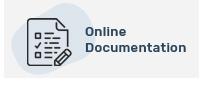 وثائق Consultix عبر الإنترنت