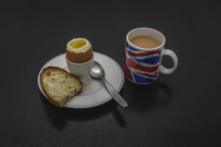 الإفطار وأهميته في برنامج الصباح