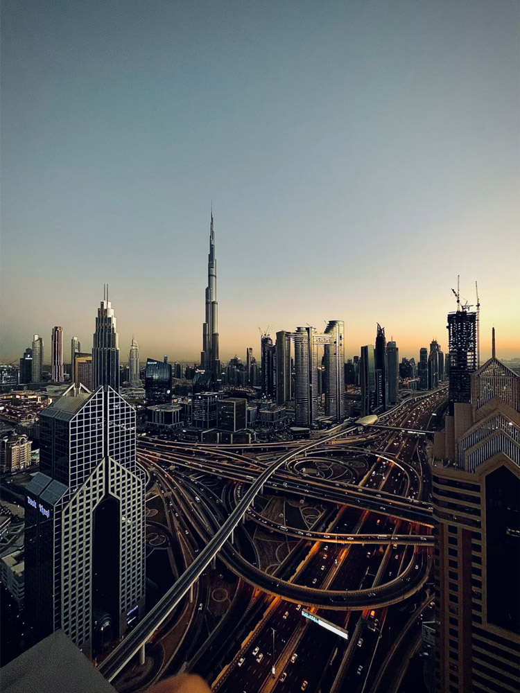 iPhone 12 Pro ، عبدالله الشايجي ، الكويت